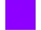фиолетовый <!-- *2.98 руб -->