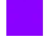 фиолетовый *1.20 руб