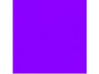 фиолетовый *4.40 руб