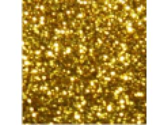 золотой блеск