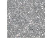 серебряный блеск <!-- *9.00 руб -->
