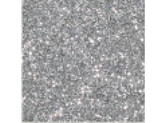 серебряный блеск *9.00 руб