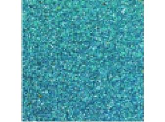 бирюзовый блеск +2300.00 руб