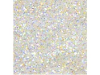 белый блеск