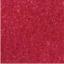 малиновый блеск