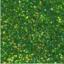 зелёный блеск
