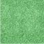 салатовый блеск
